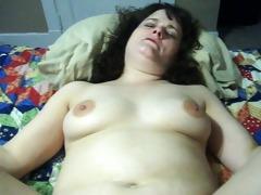 lewd wife