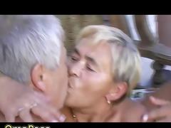 grandpas