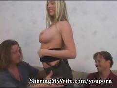 wild wife