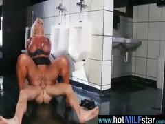 hot doxy