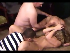 sexy suzs