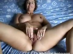 mother i